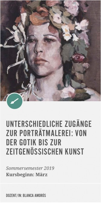 PAINTING WORKSHOP IN VIENNA