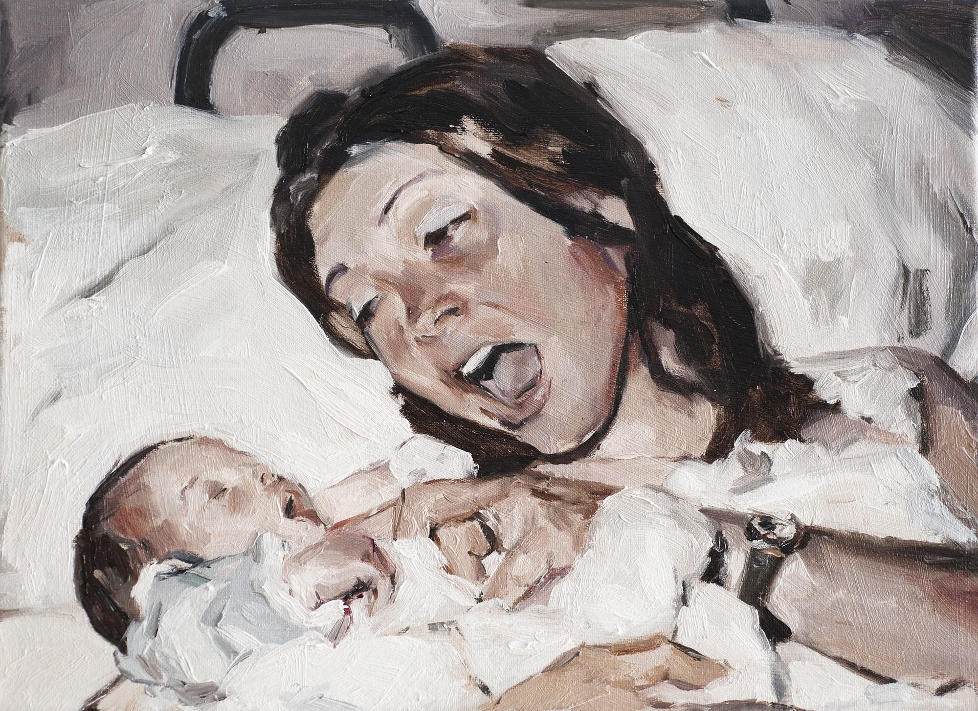 Thumbnail Maternidad
