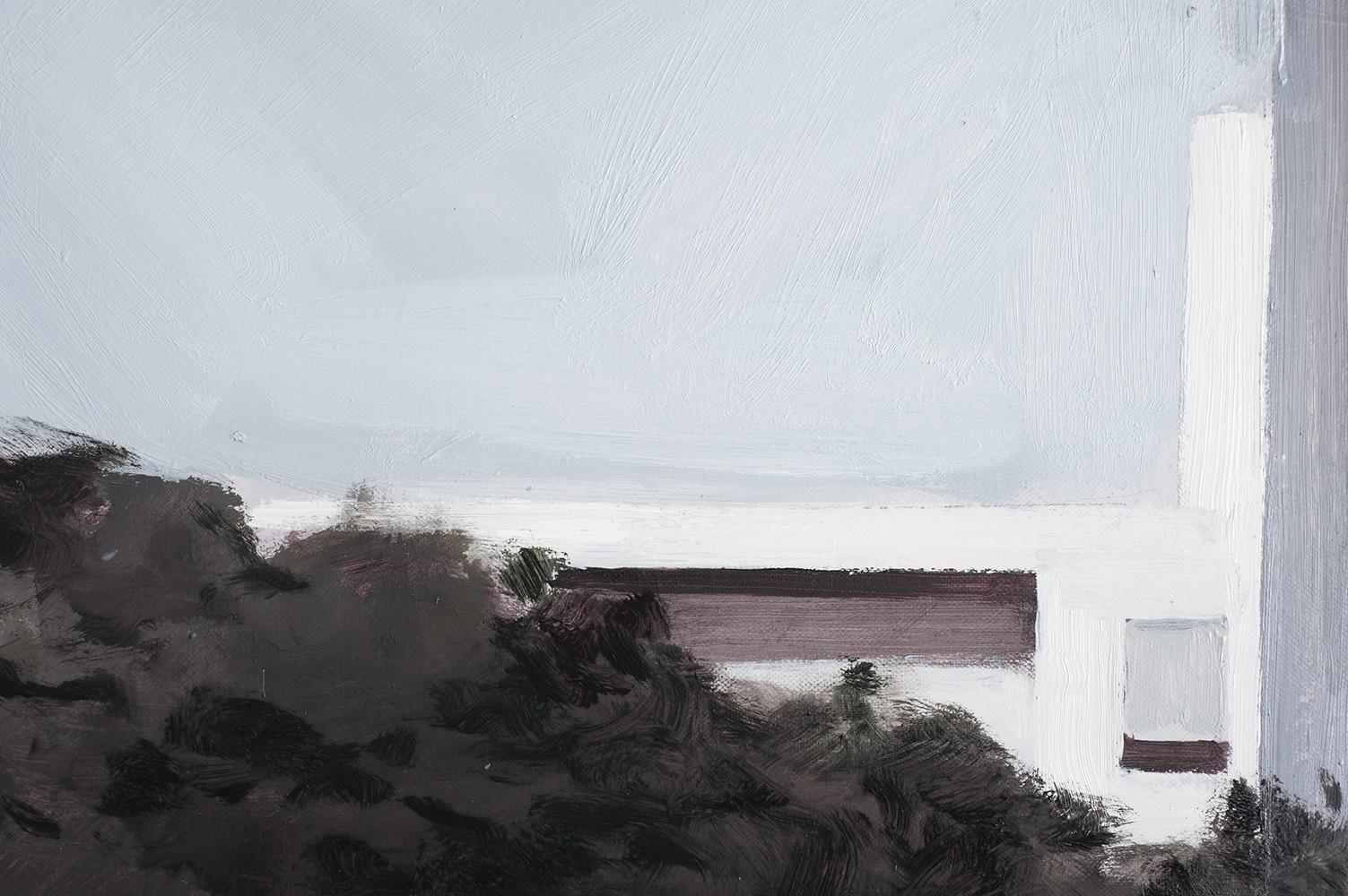 Thumbnail Melancolía. Detail.