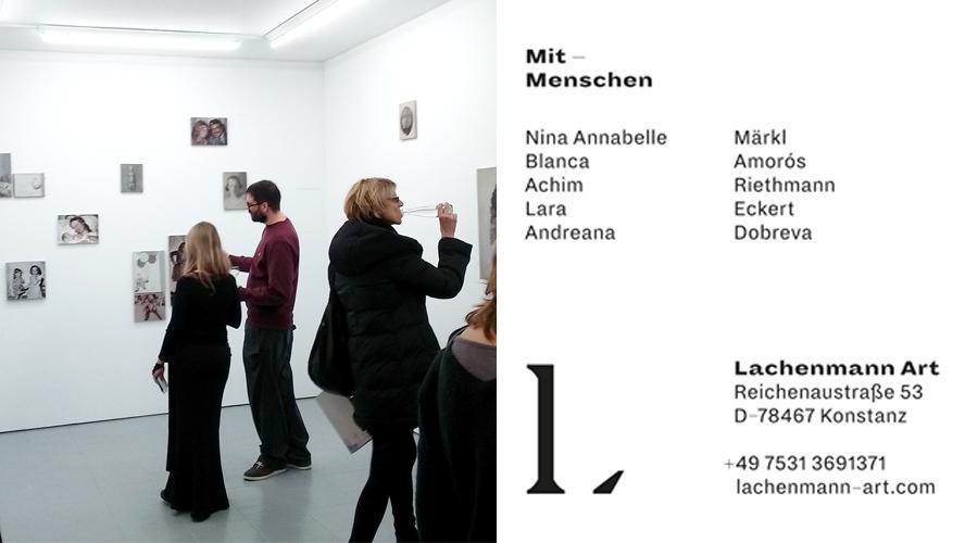 MIT-MENSCHEN